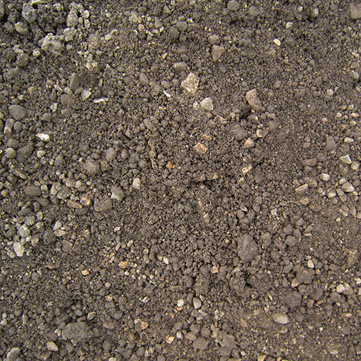 Crushed Stone Inc : Crushed and washed stone recycled asphalt rademann