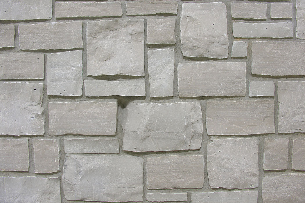 Fond du Lac Stone Ridge Cobble