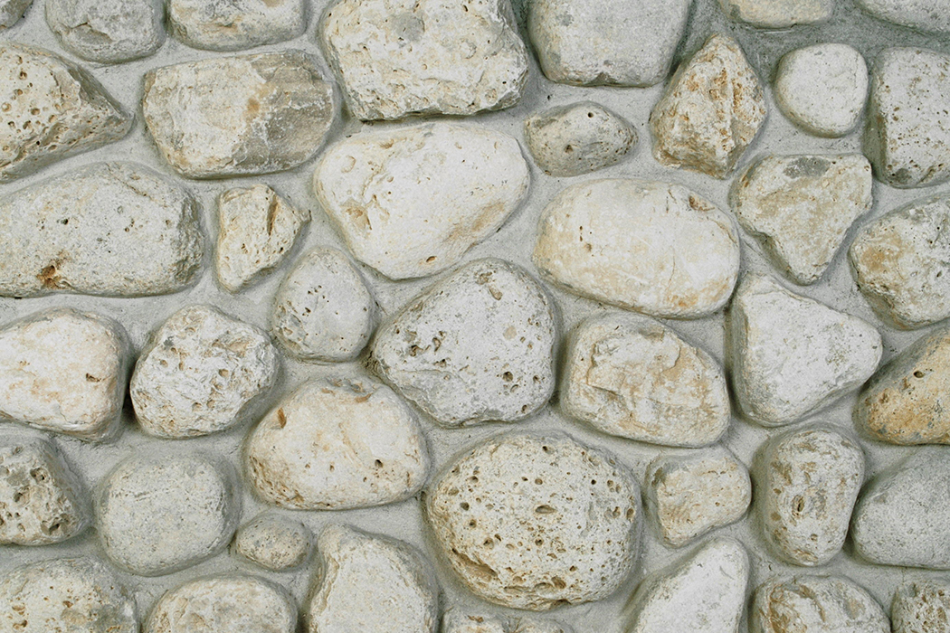 Kettle Moraine Cobbles