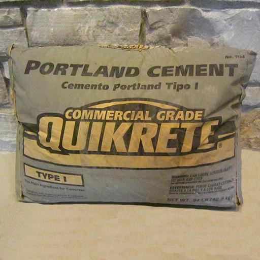 Portland Cement Mortar : Masonry portland cement rademann stone and landscape co