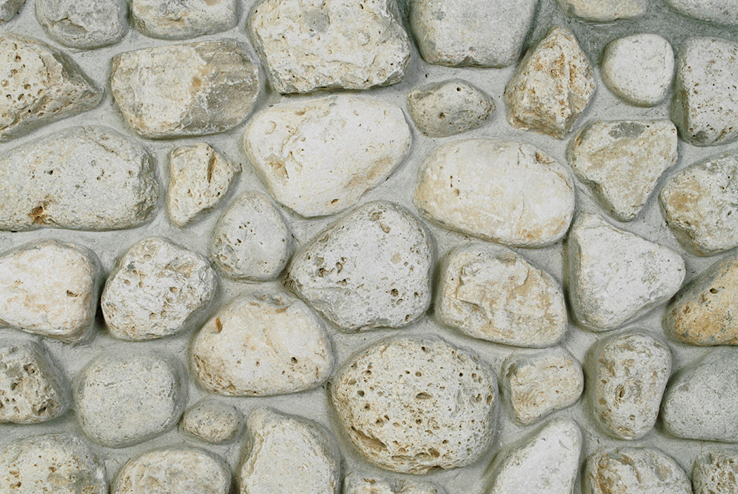 Cobblestone Collection